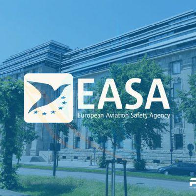 سازمان EASA