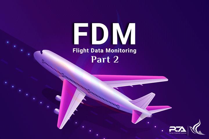 تکنیک ها و فنون تجزیه و تحلیل FDM